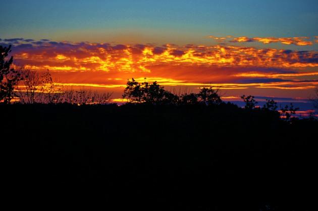 sunset 2016-06-06 029A