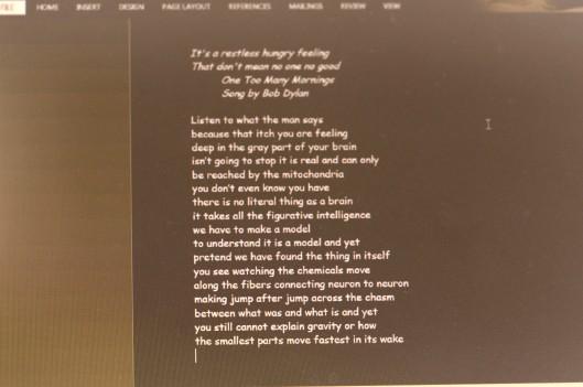 poem 2017-10-03 003 A